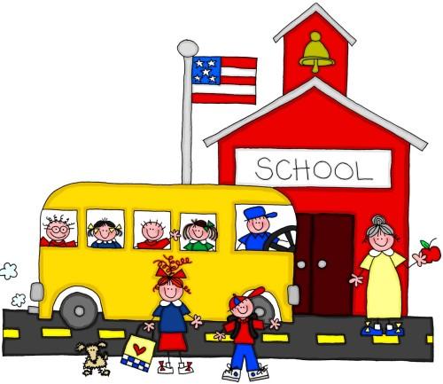 www.kentschools.net