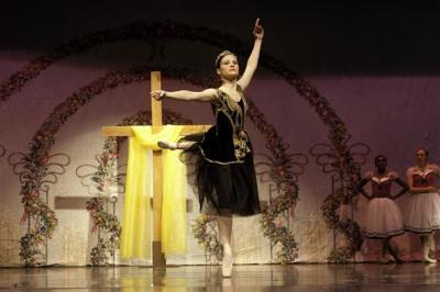 http://www.balletmagnificat.com/